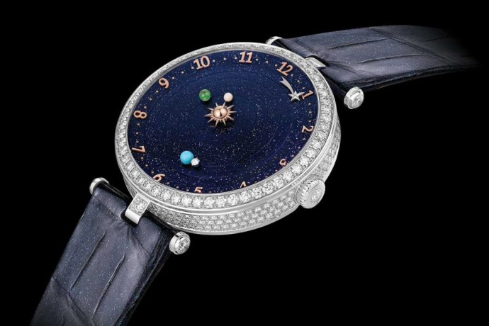 Van-Cleef-Arpels-Lady-Arpels-Planétarium-Poetic-Complications-Watch-pre-SIHH-2018