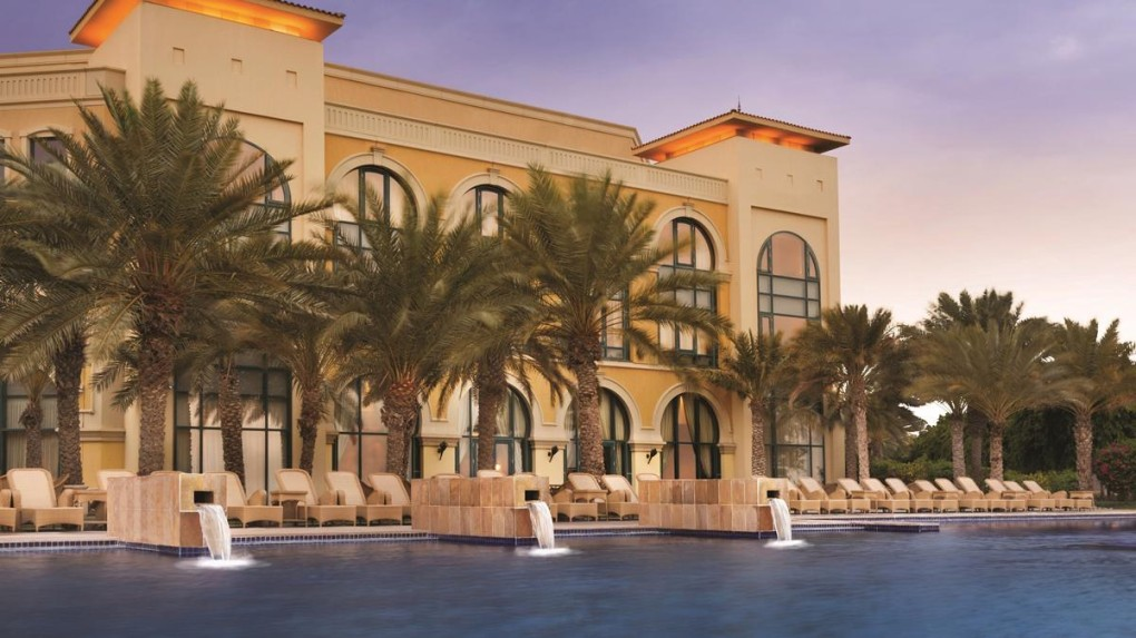 djibouti-palace-kempinski-pool-a-3.jpg;width=1200;height=675;mode=crop;anchor=middlecenter;autorotate=true;quality=90;scale=both;progressive=true;encoder=freeimage