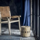 Dining Chair Vignette (1)