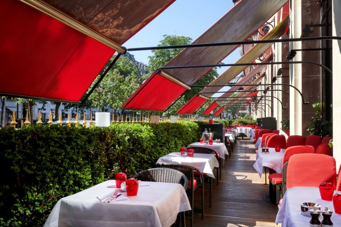 HPA-Terrasse-Montaigne-3-HD-by-StudiodesFleurs