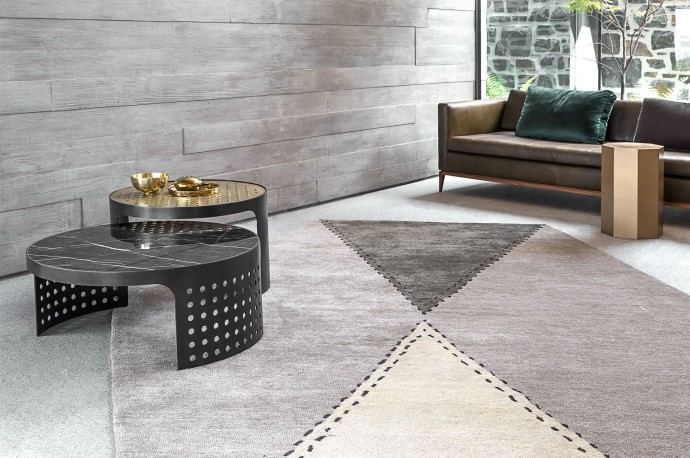 OKHA rugs - Diamond & Silo Coffee Table 1_HR