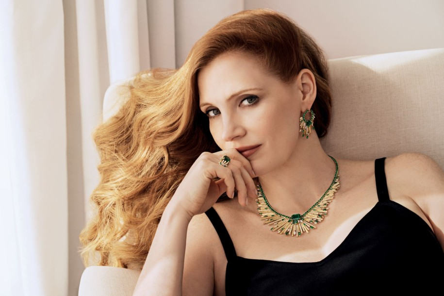 Jessica_Chastain_-_International_Brand_Ambassador_