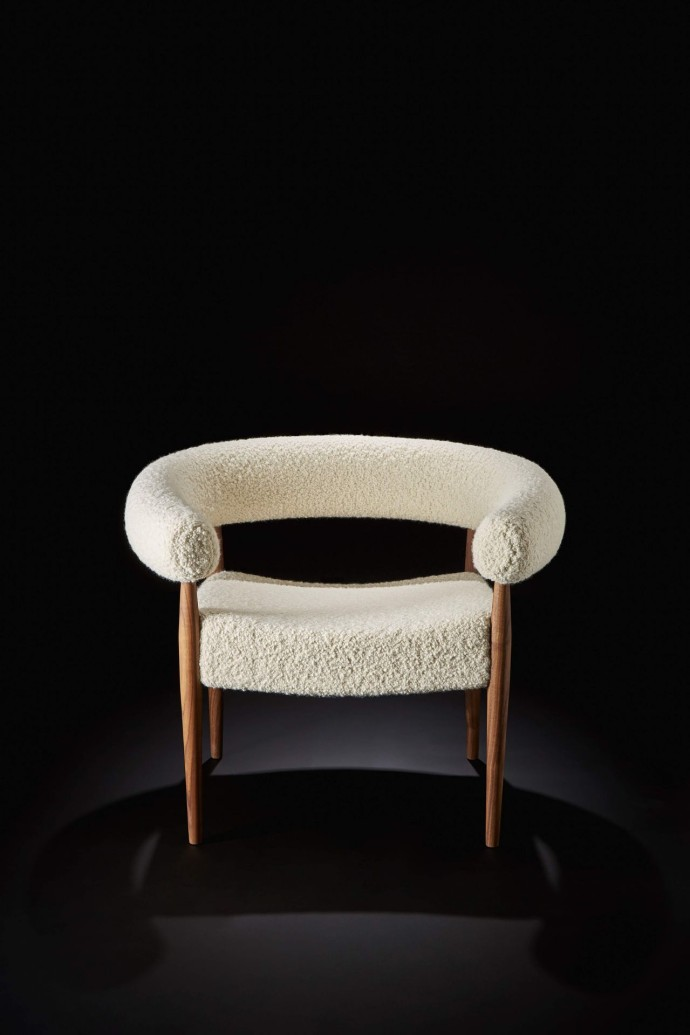 Ring Chair_Nana Ditzel Getma_0