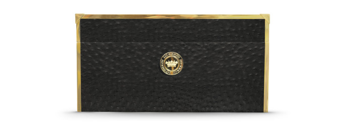 Humidor_ostrich_large-1
