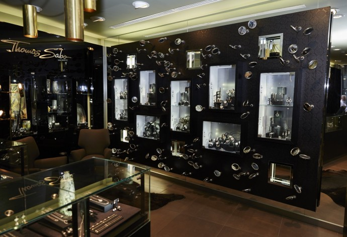 ThomasSabo.event_1