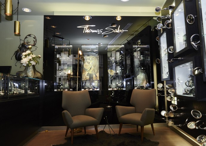 ThomasSabo.event_2