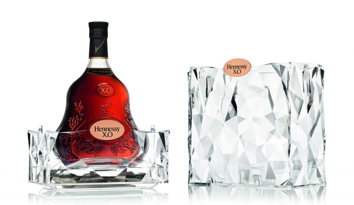 Hennessy_XO__Ice_-_coffret_ouvert