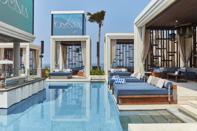 OMNIA Bali_Rockwell Group_Photo Credit Ed Reeve_014_hires