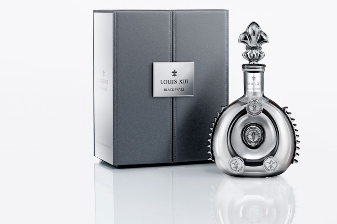 LOUIS-XIII-AHD-FACE-+-COFFRET-BIAIS-HD