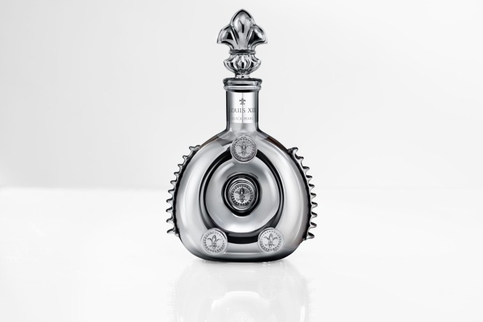 LOUIS-XIII-AHD-FACE-HD