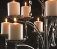 Candles Inspiration