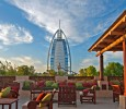 The-Emirates-Academy-of-Hospitality-Management---Remo-Cafe-Rooftop-1