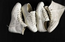 Converse Maison Martin Margiela All Star Chuck 70 Jack Purcell Group