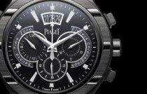 Piaget Polo Forty Five