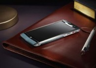 Verture Signature Touch 2