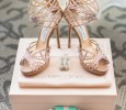 Top 35 photos luxe Aout 2014 - jimmy choo chaussures