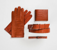 Camille Fournet accessoires luxe