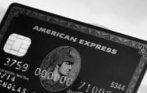 Carte exclusive american express