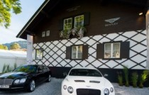 Bentley Lodge, Kitzbühel(1)