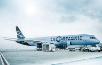 LA Compagnie AVION_HD_0