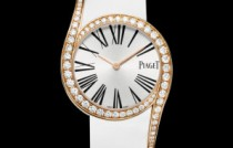 Montre limelight Gala Piaget