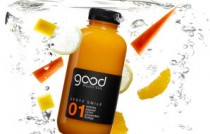 cure-detox-good-organic-only-01