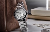 Frederique_Constant_2016_Delight_Automatic_FC-306WHD3ER6B
