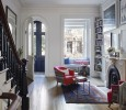 Top interieur Brooklyn Townhouse Renovation Photo Lang Architecture