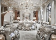 alain-ducasse-au-plaza-athenee-paris-france-photo-pierre-monetta