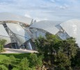 fondation-louis-vuitton-paris-france-photo-foundation-louis-vuitton-iwan-baan