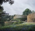 hans-christian-andersen-museum-odense-danemark-2020-photo-kengo-kuma-and-associates