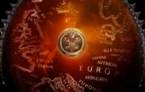 Louis XIII european-decanter-close-up