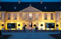 chateau-d-audrieu-night