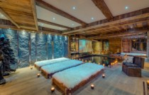 luxury-chalet-lhotse-relaxation