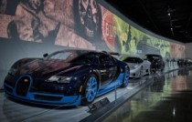 02_the_art_of_bugatti_petersen_museum__la