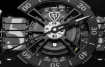 montre-the-sequential-one-s110-evo-vantablack-cadran