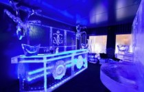 fsgv-decorations-noel-2016-ice-lounge-interieur-guillermo-aniel-quiroga