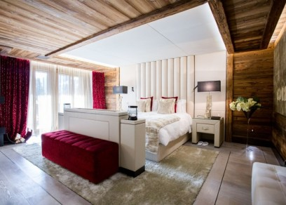 ultima-gstaad-hotel-spa-residences-suite-lit