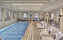 Le-Spa-POOL-FOUR-SEASONS-HOTEL-GEORGES-V-PARIS-LUXURY-HOTEL-1920x720