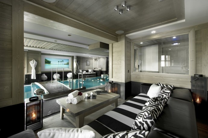 chalet karakoram courchevel-1850