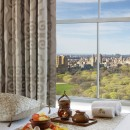 The Pierre New York Suite Central Park