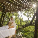 Legendary Expeditions Mwiba Lodge Massage