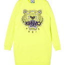 Pop-up Store Kenzo Haussmann Pull Collection