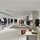 New York Barneys women