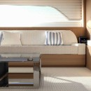 yacht Riva-88-florida salon