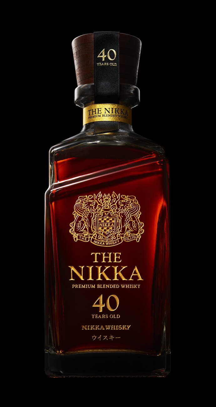 nikka-40ans-bouteille-ambiance01