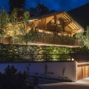 Le Collectionist Chalet Amarante, GstaadDSC_224454101039cb725