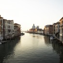 RS2173_Aman Canal Grande Venice - Grand Canal