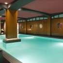 Hotel Fouquets Barriere U Spa