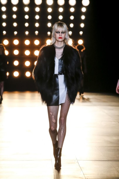 SAINT_LAURENT_WOMEN FW 15 16_RUNAWAY_HD (31)